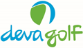 Deva Golf Pitch & Putt