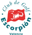 Club de Golf Escorpión
