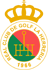 Real Club de Golf La Herrería
