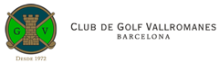 Club de Golf Vallromanes