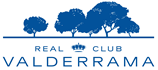 Real Club Valderrama