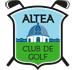 Altea Club de Golf
